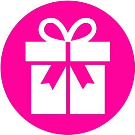 logo giftware کلن وب سایت بازی cloud raiders
