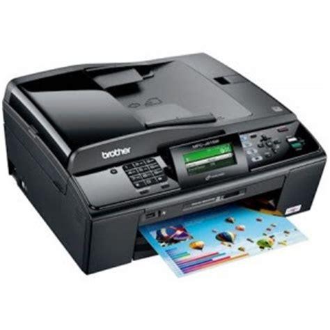 Dan Spesifikasi Printer Mfc J430w harga printer mfc j615w harga printer