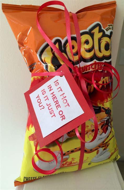 best 25 boyfriend gift ideas ideas on pinterest