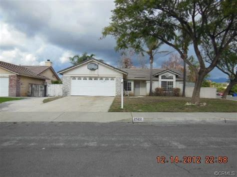 2522 w buena vista dr rialto california 92377 foreclosed