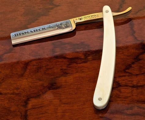 dovo razor bismarck dovo solingen razor s style