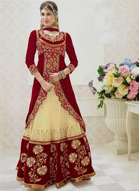 design dress frock simple dress designs for teenage girls pakistani naf dresses