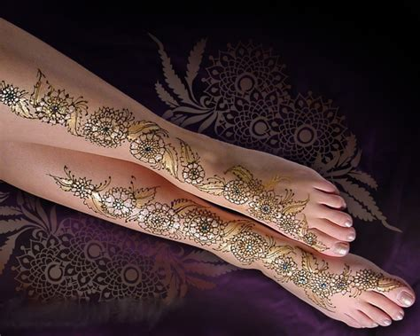 pakistani mehndi designs wedding cakes henna tattoos