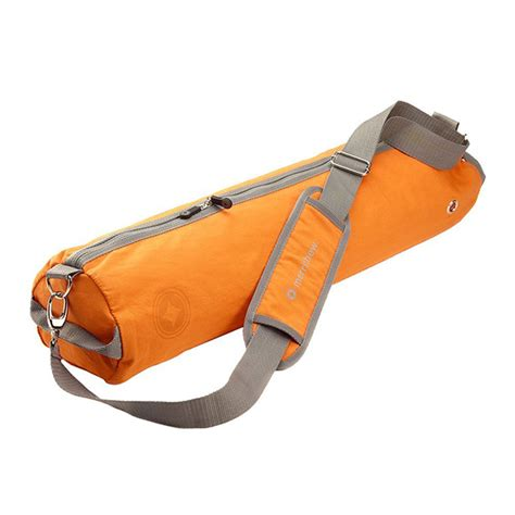 Mat Bag For by Mat Bag For