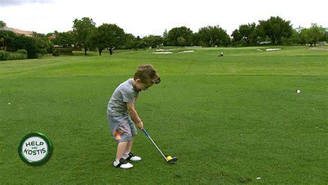tony romo golf swing tony romo s wife has an awesome golf swing for the win