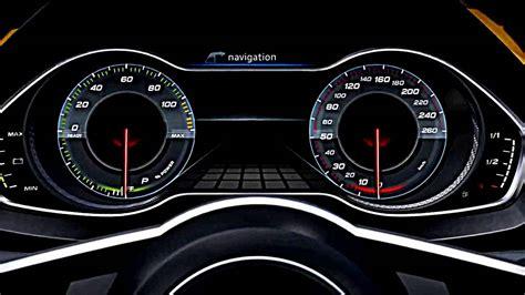 Audi Vorsprung Durch Technik by Audi Vorsprung Durch Technik Youtube