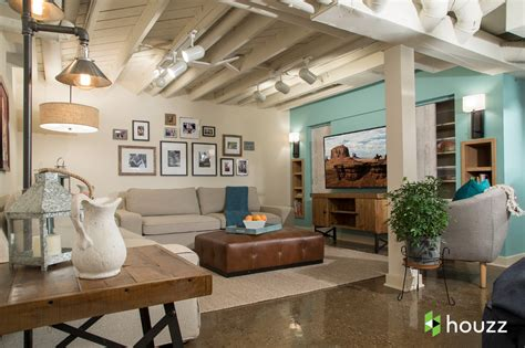 my houzz tv show kristen bell on my houzz pond clinic and cactus show