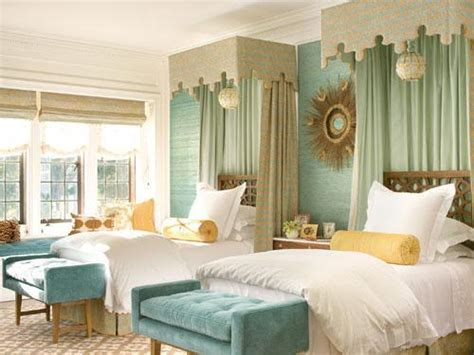 seafoam green bedroom ideas sense and simplicity colours that go with seafoam aqua