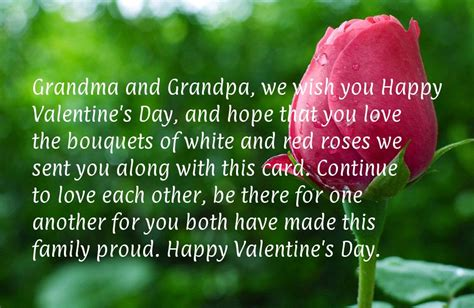 sweet quotes for valentines quotes for friends quotesgram