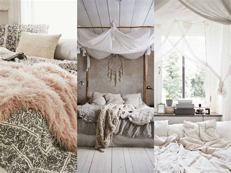 boho stil schlafzimmer awesome bohemian style schlafzimmer weiss ideas house