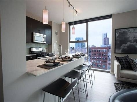 Apartments Cheap Chicago Cheapest Apartments In Chicago S West Loop Preview