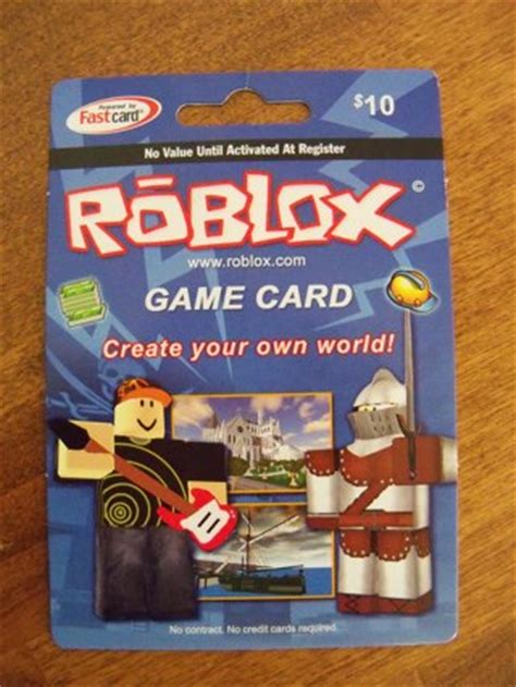 How Do I Use My Ebay Gift Card - free roblox gift card 10 video game prepaid cards codes listia com auctions