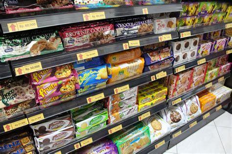 coco supermarket ubud ココ スーパーマーケット ウブド店 クチコミガイド フォートラベル coco supermarket
