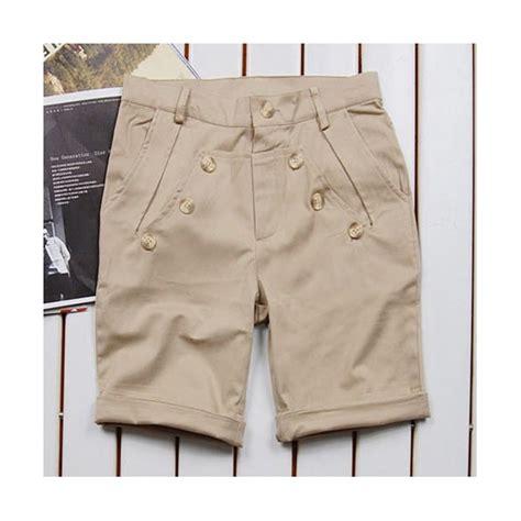 Celana Pendek Celana Pendek Pria Keren Celana Pendek Nike celana pendek pria import cp038 pfp store