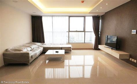 thang long number one apartments for rent stunning 3 bedroom apartment for rent in thang long number