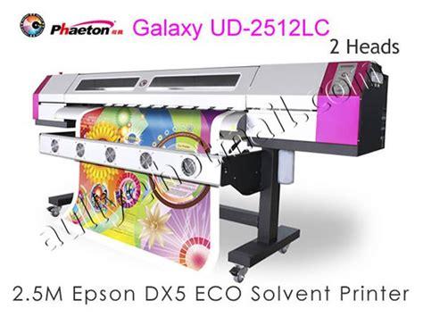 vinyl printing rates original galaxy ud 2512lc 2 5m digital banner vinyl
