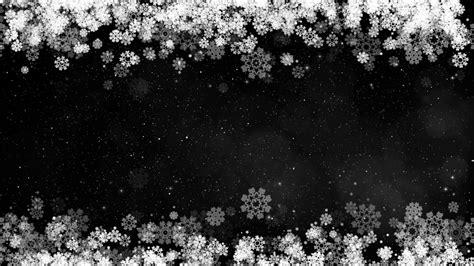 Free After Effects Christmas Templates Christian Christmas Card Templates Free Svoboda2 Com Religious After Effects Templates