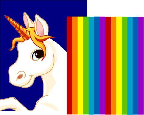 Superior Office Christmas Party Games Ideas #5: Unicorn-mane-printable-game.jpg