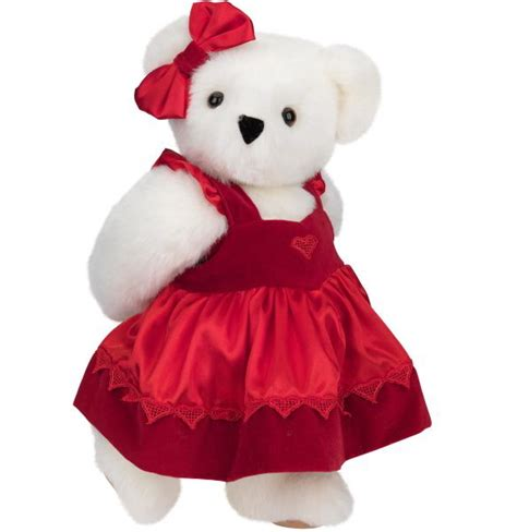 pictures of teddy bears for valentines day global teddy valentines day