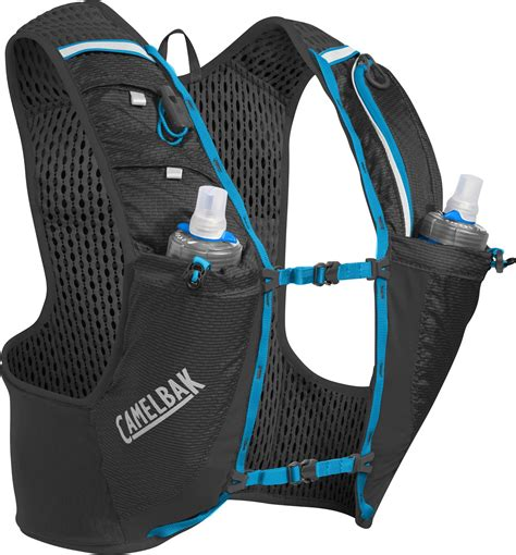 hydration ultra running camelbak ultra pro hydration run vest