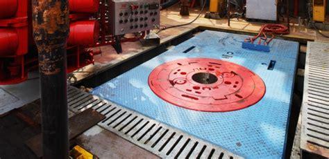 rotary floor jacks rotary table drill floor equipment equipment for