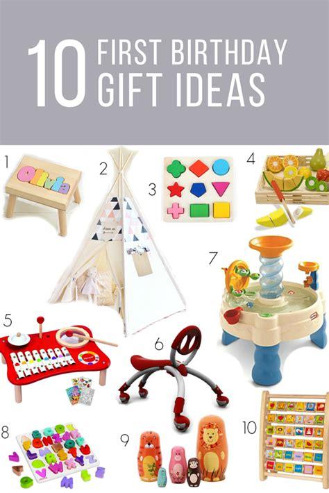 First  Ee  Birthday Ee   Gift  Ee  Ideas Ee   Fors Or Boys  Ee  Birthday Ee