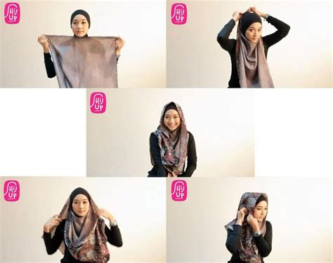 95 best images about hijab tutorials on pinterest turban easy hoodie hijab tutorial 3 styles hijab top tips