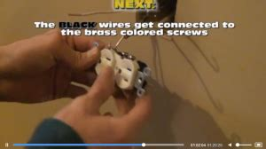 basement wiring how to wire your basement