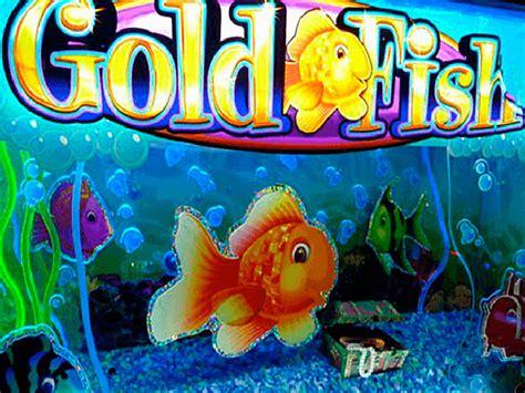 golden fish slot  play   money  casinos   spins bonuses