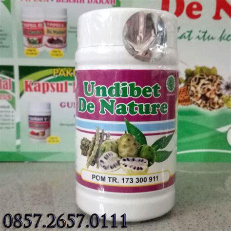 Obat Gastrul Per Biji obat untuk mengatasi sering kesemutan yang terus menerus