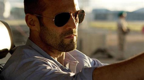 movie actor hollywood hollywood movie actor jason statham wallpapers and images