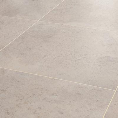 karndean stone 18 x 18 nimbus vinyl flooring sp113 3 58