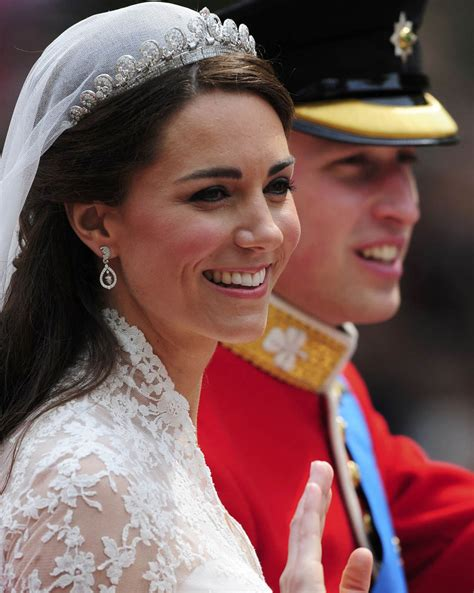 duchess of cambridge kate middleton is once again caught up in pregnancy rumors