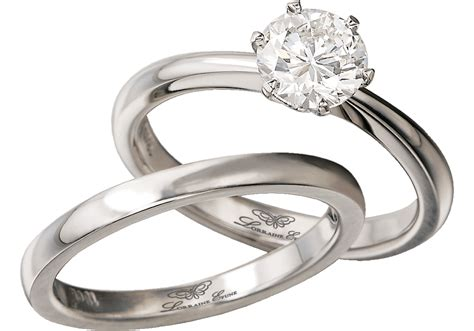 Wedding Rings Bands by Wedding Bands