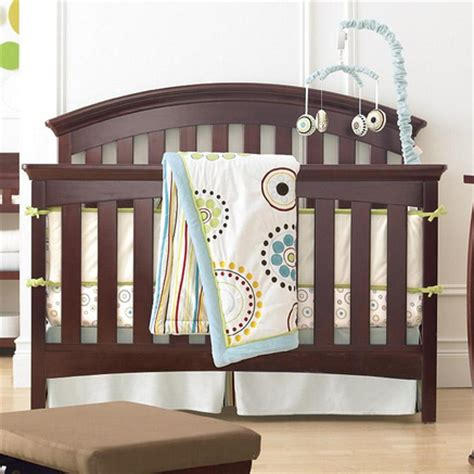 Sears Baby Crib Bedding Sets Bentley Espresso 4 In 1 Crib Sears 349 For My Oliver Pinterest Nursery Nursery