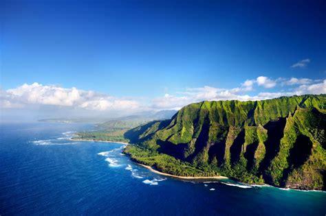 Hd Archipelagos Blue the polynesian islands that inspired disney s moana