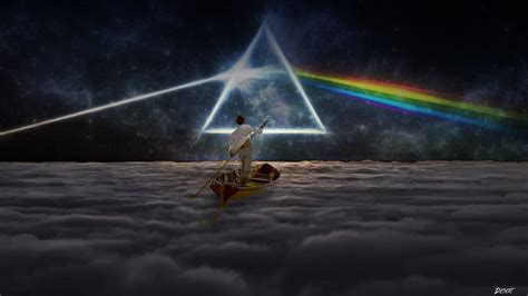 by name pink floyd roio database homepage pink floyd wallpaper by desertwiggle on deviantart