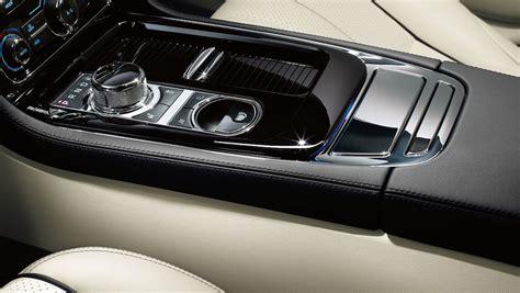 Auto Leasen Ohne Anzahlung Unter 100 by Jaguar Xj Gebrauchtwagen Leasingr 252 Ckl 228 Ufer G 252 Nstig