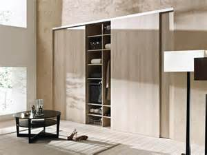 30 best sliding wardrobes images on sliding
