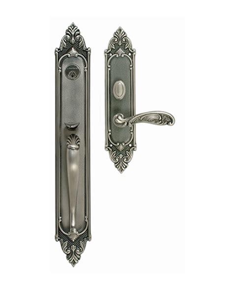locksets for exterior doors exterior mortise locksets in toronto traditional door