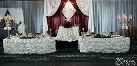 Wedding Backdrop Stand Rental by Beautiful Wedding Backdrops For Your Special Day A S