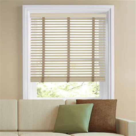 Wooden Venetian Blinds Blinds We Supply Fit Express Essex Blinds