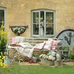garden home interiors trucos para convertir tu casa en un hogar shabby chic decoraci 243 n retro