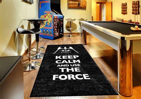 wars the rug rug rats