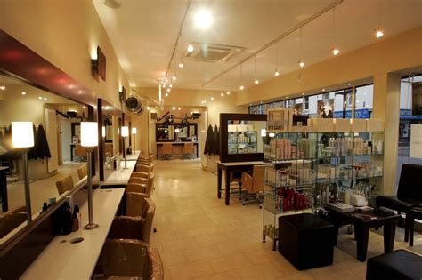 hairdressers deals perth perth hairdressing offer