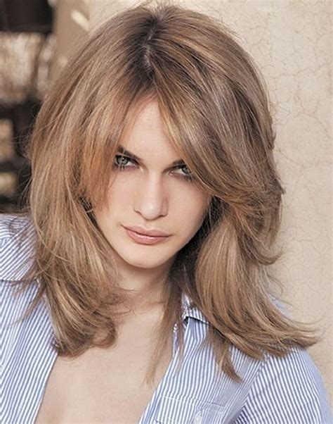 medium length hairstyles for the older woman 2015 haircuts for women 2015 medium length 187 new medium hairstyles