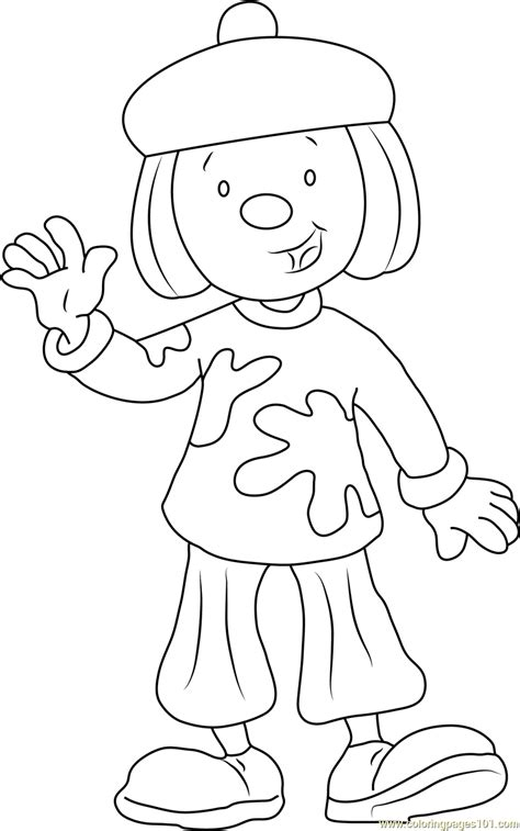 coloring pages jojo siwa jojo siwa sign pages coloring pages