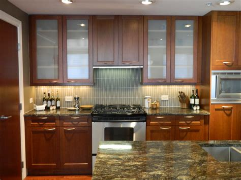 Kitchen Cabinets Fresno Kitchen Cabinets Fresno Ca Annrants