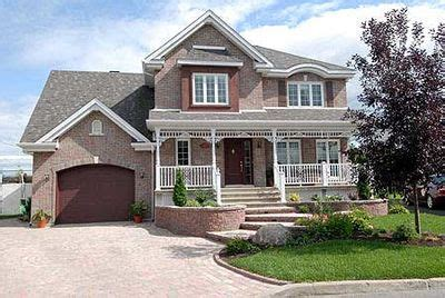 2 story traditional house plans traditional two story house plan 80431pm architectural designs house plans