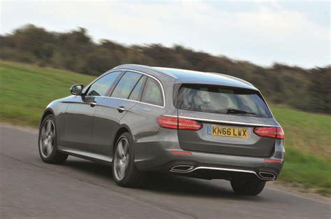 Audi A6 Avant Gebrauchtwagen Test by Mercedes E Class Estate Vs Volvo V90 Vs Audi A6 Avant